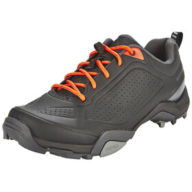 Shimano SH-MT3L Shoes black